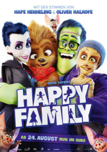 happy-family-teaser