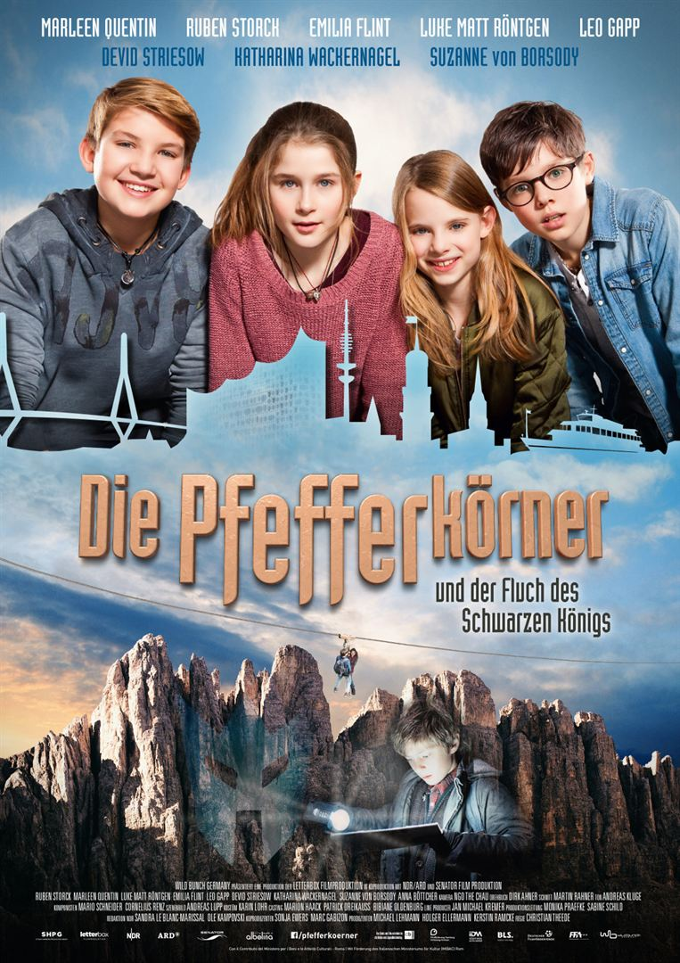 Kino Lahr Forum Programm