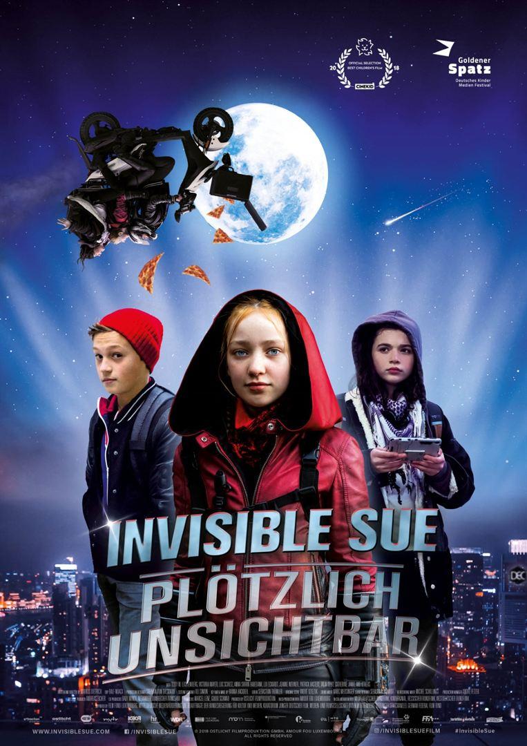 Aktuelle Filme Im Kino